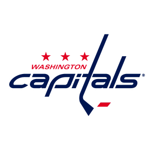 Washington Capitals®