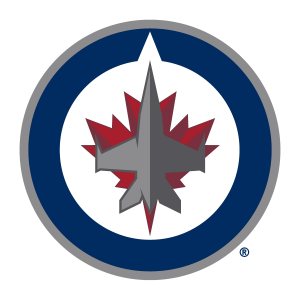 Winnipeg Jets®