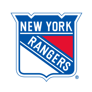 New York Rangers®