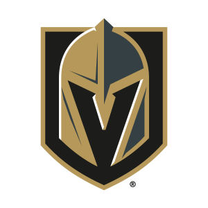 Vegas Golden Knights®
